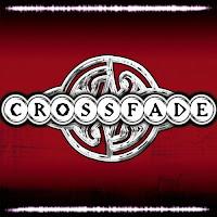 [2004] - Crossfade