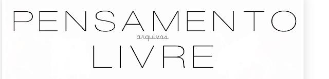 http://giovannaasc.blogspot.com.br/