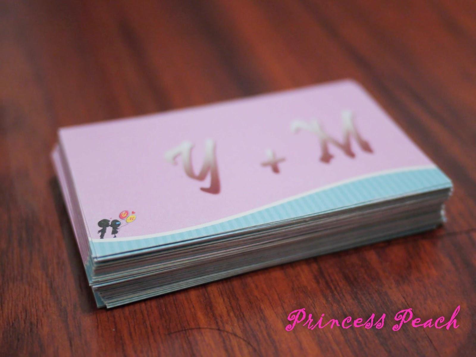 http://twpeach.blogspot.com/2014/03/wedding-thank-you-card.html