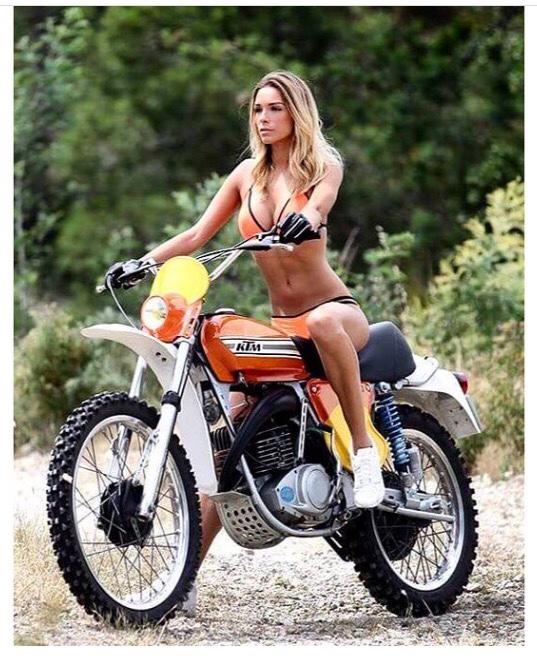 Mulher em moto, gostosa na moto, mulher em off-road, gostosa em off-road, mulher em motocross, babe on bike, Women on bike, babe on off-road, women in off-road., babes on motocross, women in motocross, sexy on bike, sexy on motorcycle, woman motorcycle, mulher sensual na moto, gostosa em moto, Mulher semi nua em moto, biker babe, ragazza in moto, donna calda in moto,femme chaude sur la moto,mujer caliente en motocicleta, chica en moto, heiße Frau auf dem Motorrad,gatto, donna, sensuale, moto, caldo Katze, Frau, sinnlich,Женщина, сексуальная, мотоциклы, сексуальные, бикини