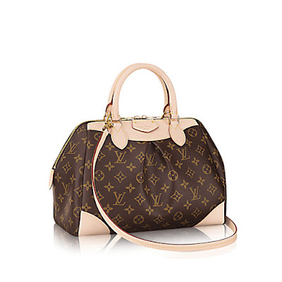 Louis Vuitton Segur Louis-vuitton-segur--M41632