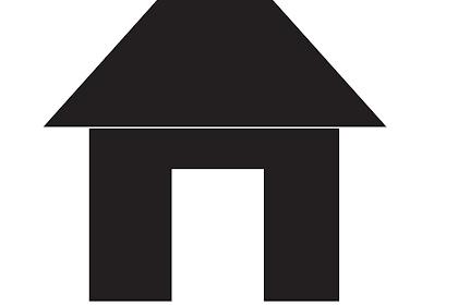 Keunggulan Kusen Alumunium untuk Rumah