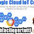 Google Cloud IoT Core   La Nuova Piattaforma Per Aaiutare Le Aziende a Proteggere e Gestire Le Soluzioni IoT