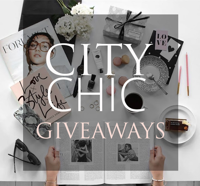 http://www.citychicliving.com/p/giveaways.html