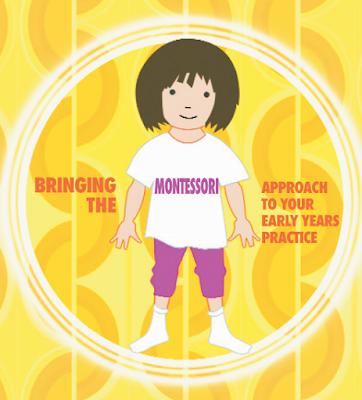 تحميل كتاب Bringing the  Montessori Approach edited by sandy green