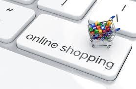 Toko Belanja Online Termurah