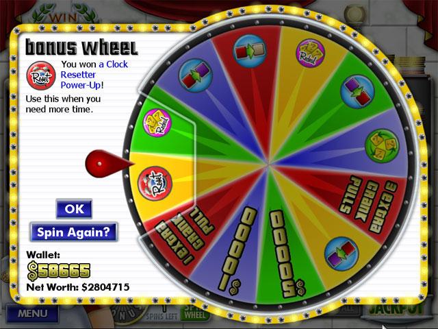Jackpot Game Free Download
