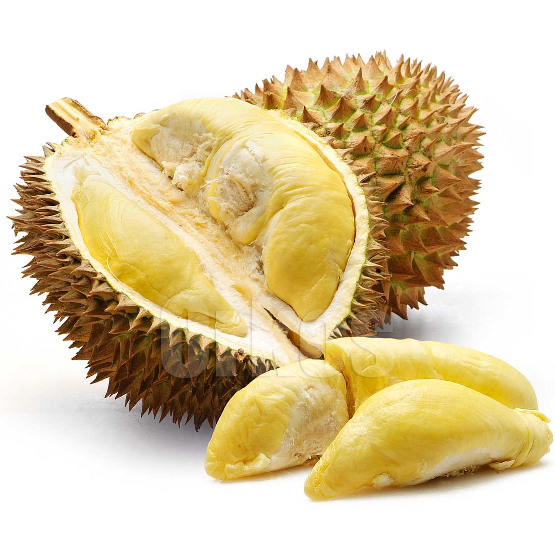 Durian Fruit & Weight Loss