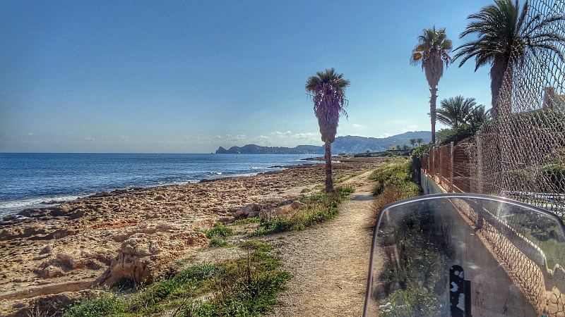 GATHOJAVEA379
