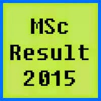 University of Karachi UoK MSc Result 2017 Part 1 and Part 2