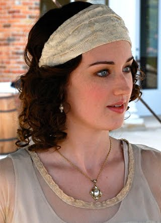 Hot Ashley Johnson born August 9, 1983 (age 35) naked (56 foto) Fappening, Instagram, cleavage