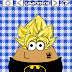 Download - Pou Mod Dinheiro Infinito V1.4.67 Atualizado