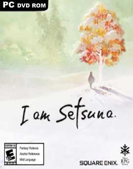 تحميل لعبة I am Setsuna للكمبيوتر