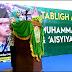Ketum 'Aisyiyah : Muhammadiyah Hadir Untuk Siapa Saja - Tabligh Akbar di Berau