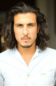 Nick Gomez
