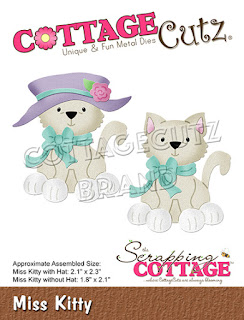 http://www.scrappingcottage.com/cottagecutzmisskitty.aspx