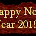 New Year 2019  Shayari in Hindi