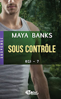 http://lachroniquedespassions.blogspot.fr/2015/03/kgi-tome-7-forged-in-steele-maya-banks.html