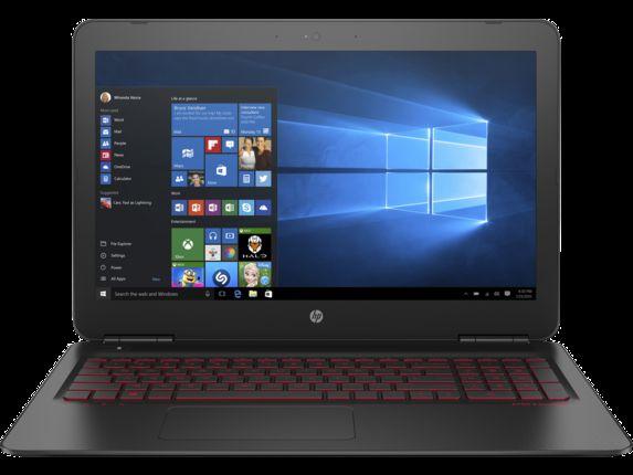 Solusi Laptop Tidak Bisa Nyala Tapi Lampu Power Hidup