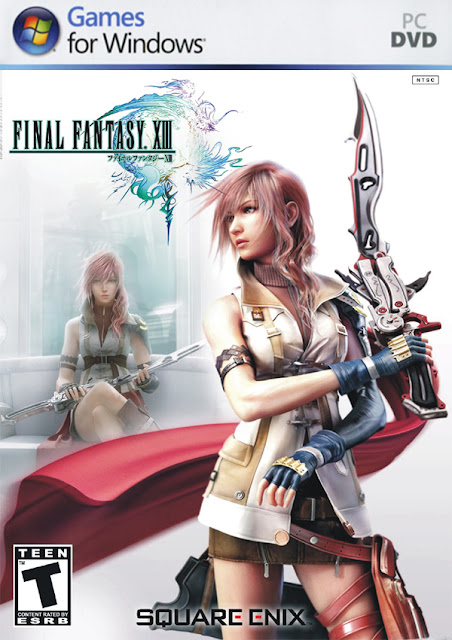 Final-Fantasy-XIII-Download-Game-Cover-Free