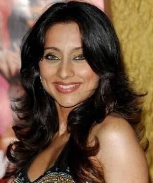 Famous People in India, Indian Singer
