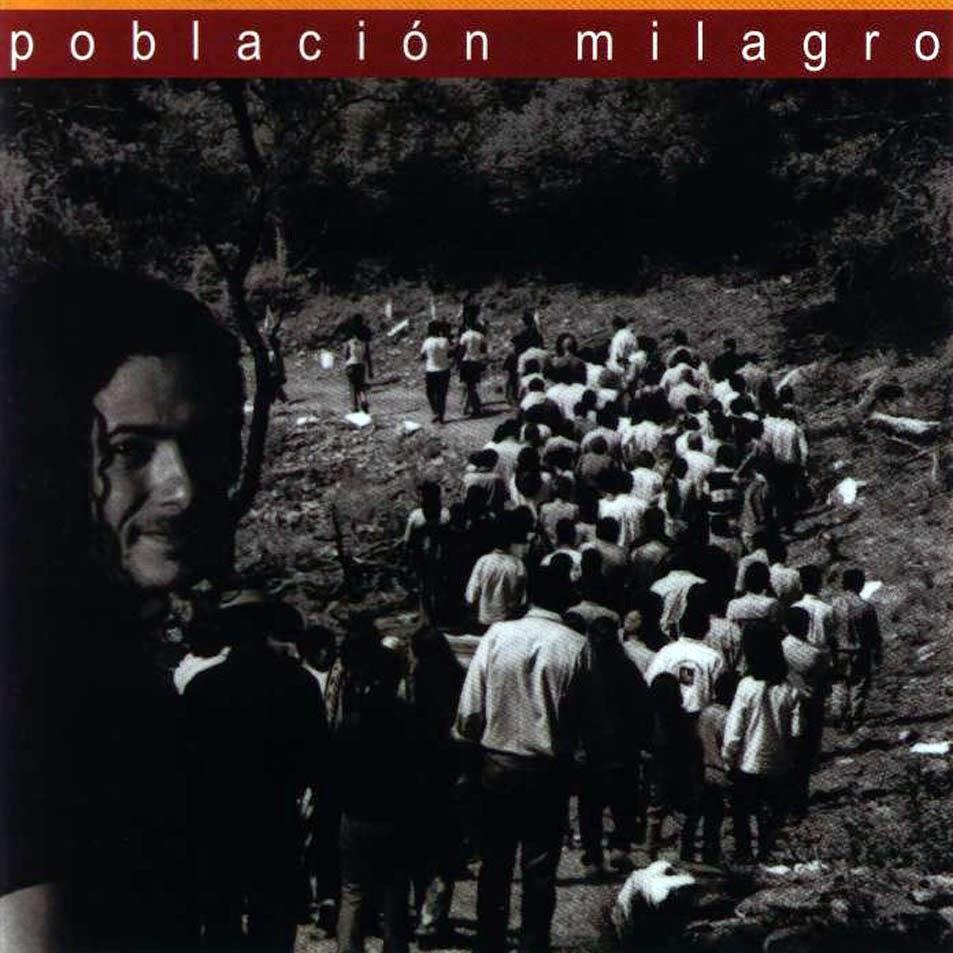 raly+barrionuevo+poblacion+milagro