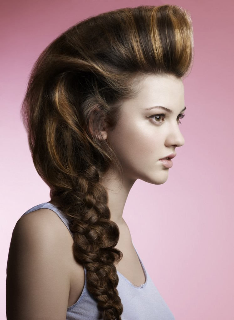 Best Cool Hairstyles: new hairstyle ideas 2013