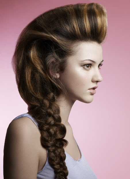 cool hairstyles hairstyle