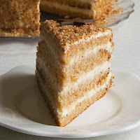 http://www.bakingsecrets.lt/2015/11/biskvitinis-medaus-tortas-sodzius-honey.html