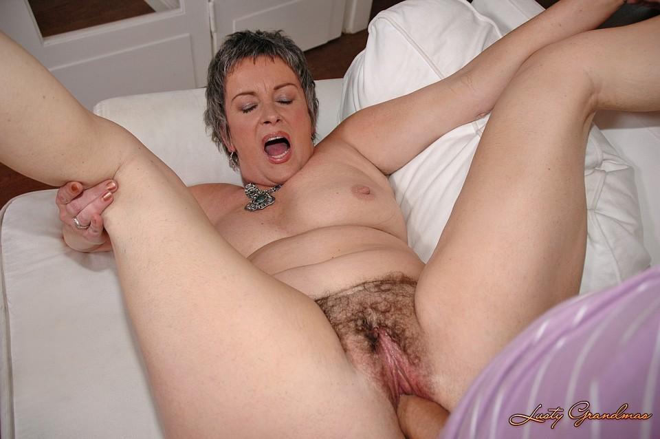 Ebony black tits ass boobs
