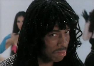 videos-musicales-de-los-80-rick-james-superfreak