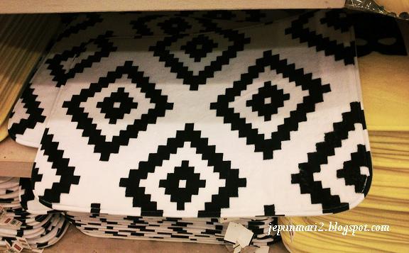 wallpaper kaison