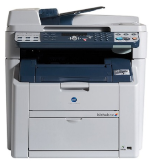 https://konicadrivers.blogspot.com/2017/07/konica-minolta-bizhub-c10x-printer.html