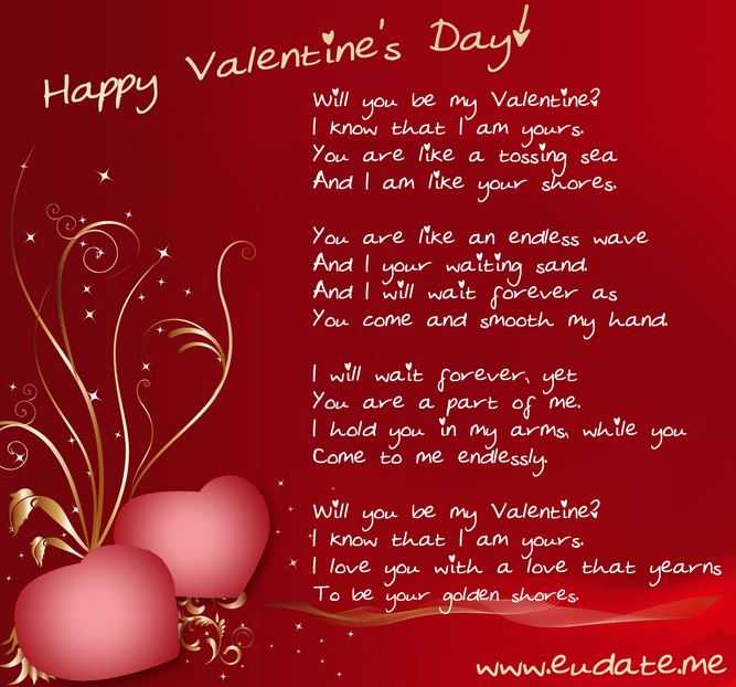 Hari Valentine 2018 Ucapan Tanggal Valentine Kata Kata Kapan