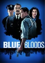 Blue Bloods 6 | Bmovies