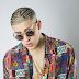 Bad Bunny se presentará en Hard Rock Live