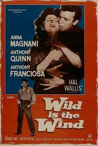 Watch Wild Is the Wind Online Free in HD