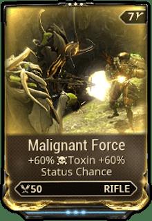 Malignant Force (img)
