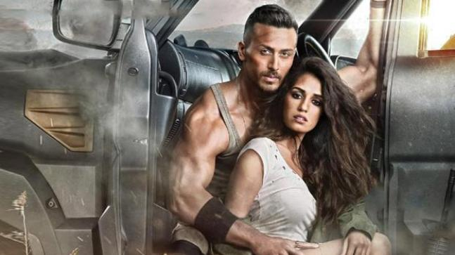 Baaghi 2 Movie Download Free Utorrent Moviesgolkes
