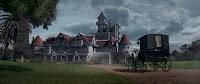 Winchester Movie Image