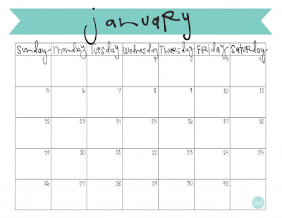 January 2017 Calendar, January 2017 blank calendar, January 2017  festivals calendars,  January 2017  travelling calendar,  January 2017 calendar printable , January 2017 calendar templates, January 2017 calendar with  holidays, January 2017 quarterly calendar,