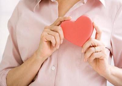 Kenali Gangguan Hormonal Pada Wanita
