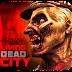 Living Dead City MOD v1.2 Apk (Unlimited Money) Terbaru 2017