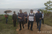 Pansus Minerba Plus Komisi III DPRD Sulut Kunjungi Pulau Bangka, Masengi : Telah Terjadi Diskriminasi Dan proses Pemiskinan