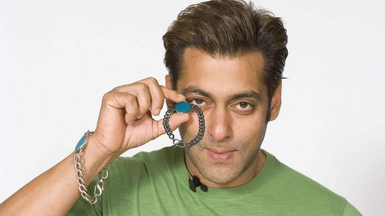 100+ Salman Khan Images, Salman Khan Photos and HD Wallpapers