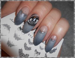 http://snaily-nails.blogspot.com/2016/11/half-moon-grey-eye-projekt-u-elizy-iii.html