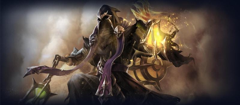 Daftar Hero Mage di Mobile Arena Serta Tips dan Triknya