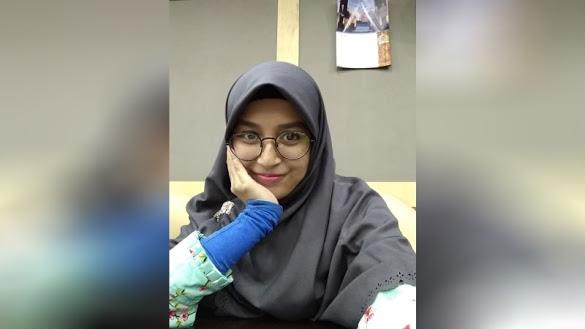 Pengakuan Mahasiswi IPB yang Beasiswanya Dicabut karena Pindah Agama