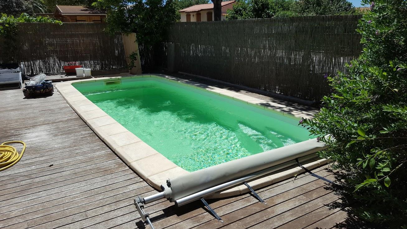 piscine perpignan 66 aquazur piscine installation r novation entretien de piscine 66. Black Bedroom Furniture Sets. Home Design Ideas
