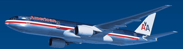 Www Aa Com American Airlines Customer Care Numbers
